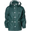Tretorn Kids Wings Raincoat Dark Forest